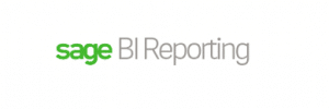 Sage BI Reporting logo